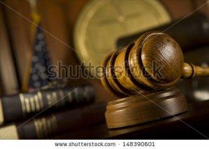 Egyszerűbb és olcsóbb a bírósági per, mint végső megoldás kezelése!